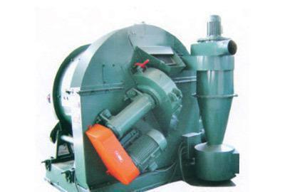 晟鼎机械转台式抛丸清理机的结构的特点是怎样的?